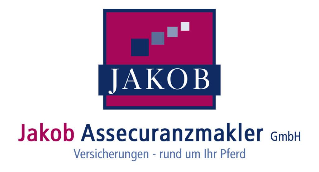 https://www.jakob-ag.de/versicherungsbegriffe/versicherungsbegriffe.php?title=Tierkrankenversicherung