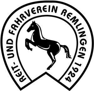 Reit- und Fahrverein Remlingen e.V.